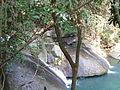 Erawan Waterfall Level 4 P1110160.JPG