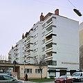 Erdbergstrasse 12-14-DSC 5638w.jpg