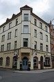 Erfurt, Michaelisstraße 32-001.jpg
