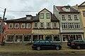 Erfurt.Johannesstrasse 037 20140831-2.jpg