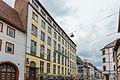 Erfurt.Johannesstrasse 160 20140831.jpg