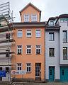 Erfurt Webergasse 6 Bauliche Gesamtanlage.jpg