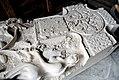 Eric Moine, tailleur de pierre à Peillac, détail.jpg