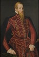 Erik XIV king of Sweden 1533-1577 (Domenicus Verwilt) - Nationalmuseum - 21667.tif