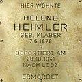 Erinnerungsstein für Helene Heimler.jpg