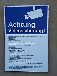 variant possible Sie sucht ihn Mühlhausen weibliche Singles aus are mistaken. can