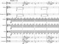 Erl King - arrangement by Liszt opening bars 02.png