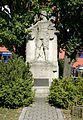 Erlangen Kriegerdenkmal Carl-Thiersch-Straße 001.JPG