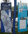 Erlebnisweg Rheinschiene Köln 339-z.jpg