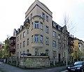 Ermelstraße 7 Ecke.jpg