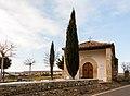 Ermita de la Trinidad, Bello, Teruel, España, 2017-01-04, DD 23.jpg