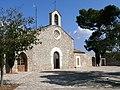 Ermita santa magdalena.jpg