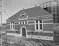Ernest Street Pumping Station.jpg