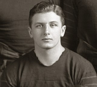 Ernie Vick American baseball player