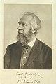 Ernst Haeckel, ante 1915 - Accademia delle Scienze di Torino Ritratti 0114 B.jpg