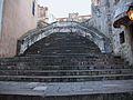 Escales a Dubrovnik.JPG