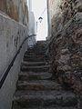 Escaletes dels gats d'Onda.JPG