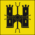 Eschenbach LU.png
