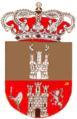 EscudoCorralRubio.PNG