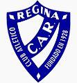 Escudo Club Atlético Regina.jpg