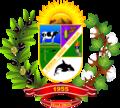 Escudo de Bella Unión.png