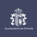 Escudo de Orihuela (logotipado).png