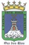Escudo de Oza dos Ríos 2.png