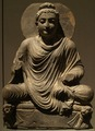 Escultura Gandhara Berlín. 03.TIF