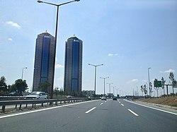 Esenler-İstanbul, Turkey - panoramio.jpg
