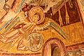 Església de Sant Miquel d'Engolasters - 29.jpg