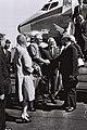 Eshkol and Mayor Tate of Philadelphia 1964.jpg