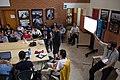Esino Lario, Wikimania 2016, MP 051.jpg