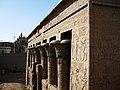 Esna Tempel 30.jpg
