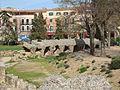 España - Toledo - Ruinas del Circo Romano 004.JPG