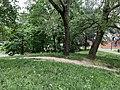Espace Vert Allée Henri Barbusse Fontenay Bois 2.jpg