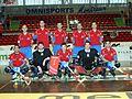 Espagne au mondial A rink hockey 2007.jpg