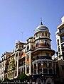 Espanha (16595100641).jpg