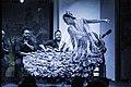 Espectáculo flamenco en Tablao Flamenco El Arenal.jpg