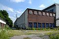 Essen, Krupp, Maschinenbauhalle M2 (1).jpg