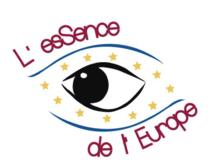 Essence de l'europe.png