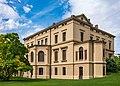Esslingen aN - Altstadt - Villa Merkel - Ansicht von SSO.jpg