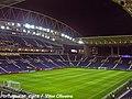 Estádio do Dragão - Porto - Portugal (6483372421).jpg