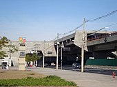 List of brutalist structures wikipedia - John martinez school new haven swimming pool ...