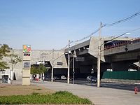 Estação Carandiru.JPG