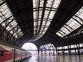 Estació de França - amb Talgo.jpg