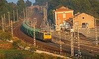 Estació de Riudecanyes - Botarell.jpg