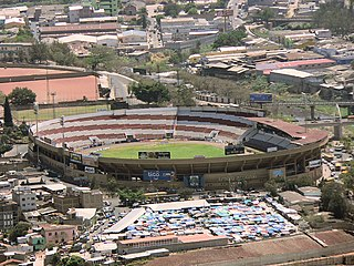 Athletics at the 1990 Central American Games