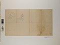 Estado de S. Paulo Brasil Carta dos Excursionistas (Vale do Paraiba) - 2, Acervo do Museu Paulista da USP.jpg