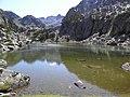 Estany Gran de Colieto - panoramio.jpg