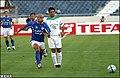 Esteghlal FC vs Pas FC, 22 August 2005 - 02.jpg